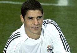 Real Madridin eski yıldızı Sivassporda
