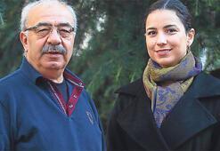 Ankara'ya adım attığım gün 27 Mayıs oldu