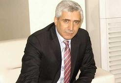 AK Partili milletvekilinden şok iddia