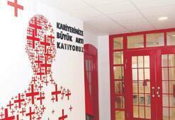 British Town Dil Okulları 33 şubeye ulaştı