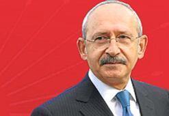 'Erdoğan'ın açıkladığı belgeleri ben daha öğrenciyken okudum'
