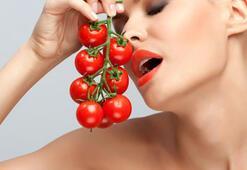 Sağlıklı beslenerek cildinizi kışa hazırlayın