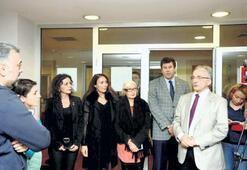 'CHP İstanbul'da büyük  hayal kırıklığı yaşandı
