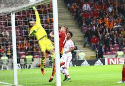 1,5 Millionen Euro für Sieg gegen Benfica