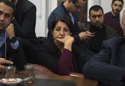 Enttäuschendes Ergebnis für die HDP in 5 Städten