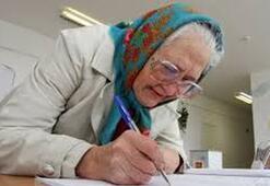 """Vatandaşlar için online """"ne zaman emekli olurum"""" uygulaması"""