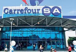 CarrefourSA bu yıl dijital atağa kalktı