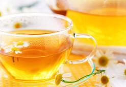 Her bitkinin çayı olur mu
