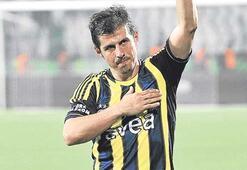 Fenerbahçe'de yüzde 4.2 kayıp