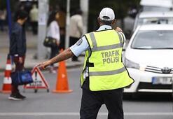İstanbul 25 Şubat pazar günü trafiğe kapalı olacak yollar açıklandı