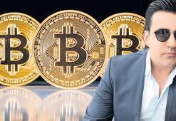 Konser için 30 Bitcoin istedi