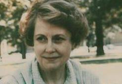 27 yıldır kayıp kadın evinin bodrumunda ölü bulundu