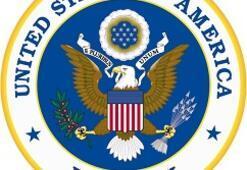 ABD Elçiliğinden açıklama:Rumlar için vize gerekli