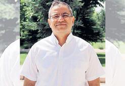 Batmaz'ın akademisyen kardeşi de tutukluymuş