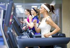 En fazla kalori yakan egzersizler