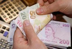İşsizlik Sigortası Fonundan işsiz kalan herkes maaş alabilir