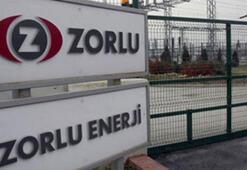 Zorlu Enerji, Pakistanda elektrik şirketi kuracak