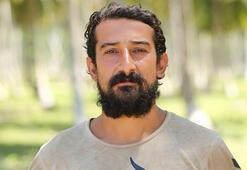 Serhat Akın'dan Survivor hakkında sert açıklama
