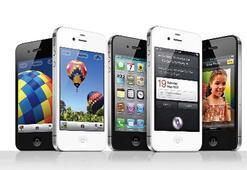 'iPhone 4S' alırken önce pakete sonra fiyatına bak
