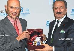 Türkiye'nin enerji faturası hafifleyecek