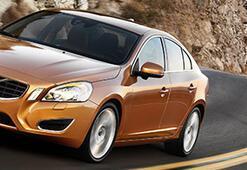 Volvo'dan yıl sonu avantajları