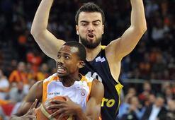 Galatasarayı tebrik ediyorum