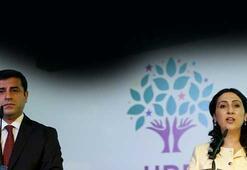 HDPlilerin vekilliği düşüyor mu Seçim mi geliyor