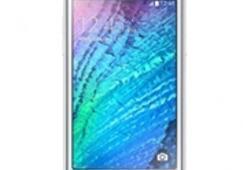 Samsung'un Galaxy J3'ü, Sertifikasını Aldı