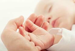 Bebeklerde D vitamini eksikliği nasıl giderilir