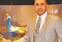 'Arap turistlere tesbih yetiştiremiyoruz'