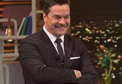 Beyaz Show yeni bölümü bu akşam yok mu Ne zaman yayınlanacak