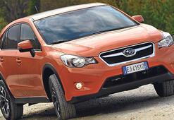 Bayraktar'dan Subaru'ya 'Türkiye'de üret' önerisi