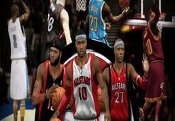 NBA 2k14te İki Türk Takımı Yer Alacak