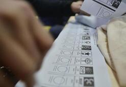 Politologen haben die Wahlergebnisse gedeutet