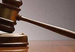 Ausreiseverbot für 54 Richter und Staatsanwälte