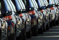 Norveç, benzinli araç satışını yasaklayacak
