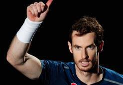 Teniste 2016, Murraynin yılı oldu