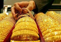 Altının ateşi düştü, piyasalar hareketlendi