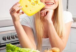 Duygularınızı besinlerle düzeltin