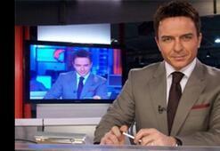 CNN Türkte çalışıyorum diye yemediğim hakaret kalmadı
