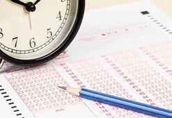 AÖL 2016/2017 eğitim öğretim yılı sınavları hangi tarihte yapılacak