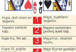 ŞIMARMA HAKKI