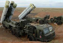 Savunma Sanayi Müsteşarı: Rusya ile işbirliğine hazırız