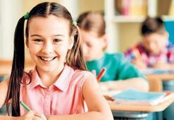 Okul seçiminde her kriter önemli
