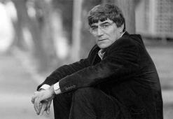 Hrant Dink davasında şok suçlama