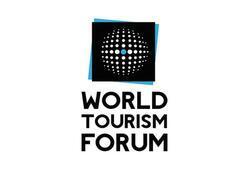 Turizmin Davosu Antalyada