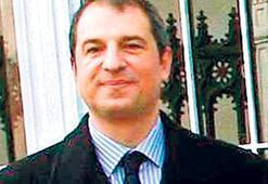 Firari Kara'ya dava açıldı