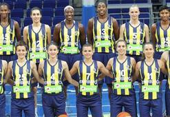 Fenerbahçe, Macaristanda galibiyet arıyor
