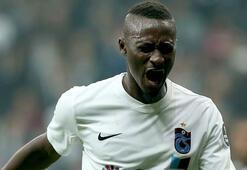Trabzonspor ocak ayını bekliyor