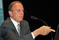 Renault: Fransız hükümetiyle temastayız